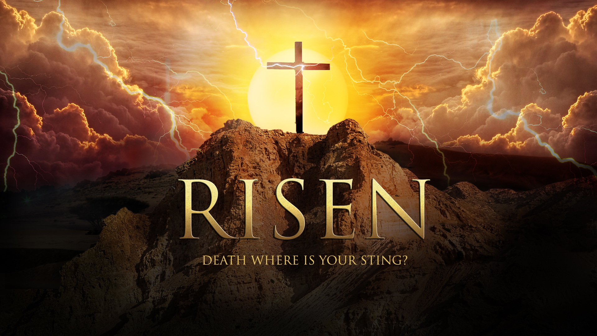 Watch - Jesus Easter quotes pictures video