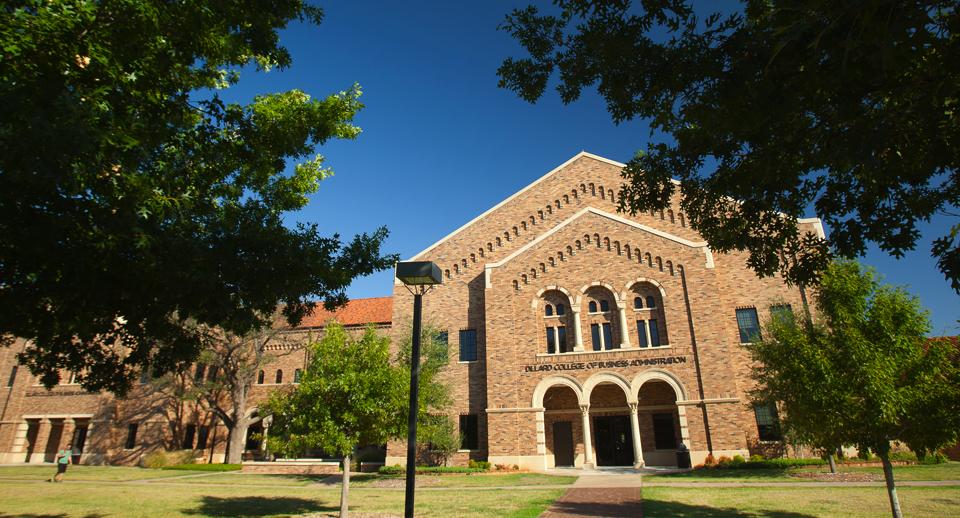 Texas state university dating