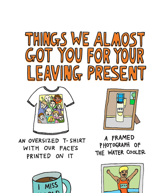 Quotes About Leaving Your Job 39 Quotes