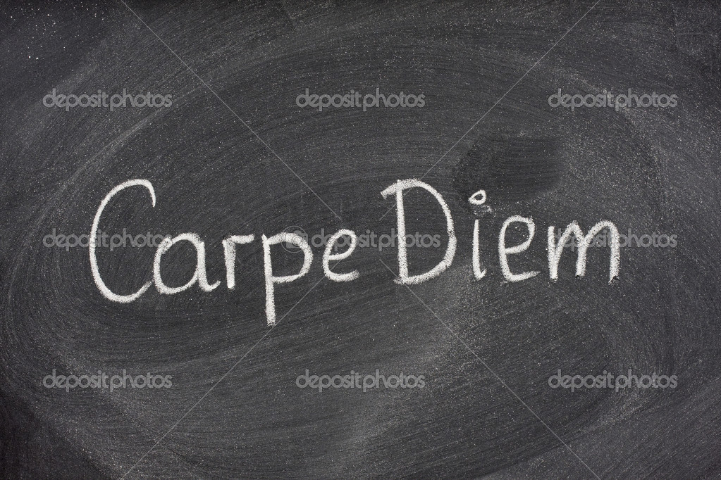 carpe diem horace tone imagery to virgins to make much o The phrase comes from the latin poem by horace and is most what is the tone of the poem to the virgins, to make much how to write a carpe diem poem.