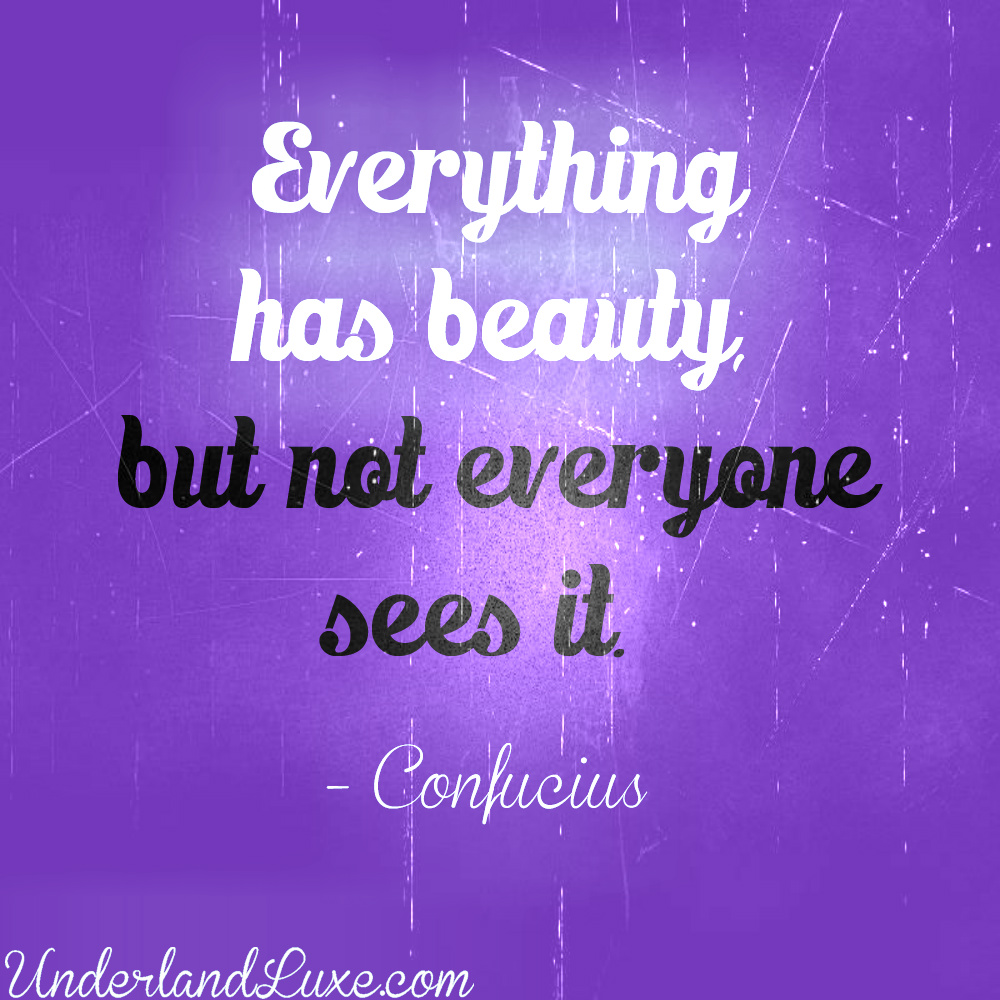 Quotes About Mental Beauty 41 Quotes