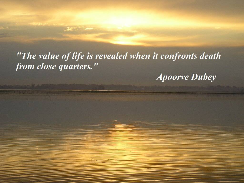 Inspirational Death Quotes | Quotes About Inspirational Death 27 Quotes