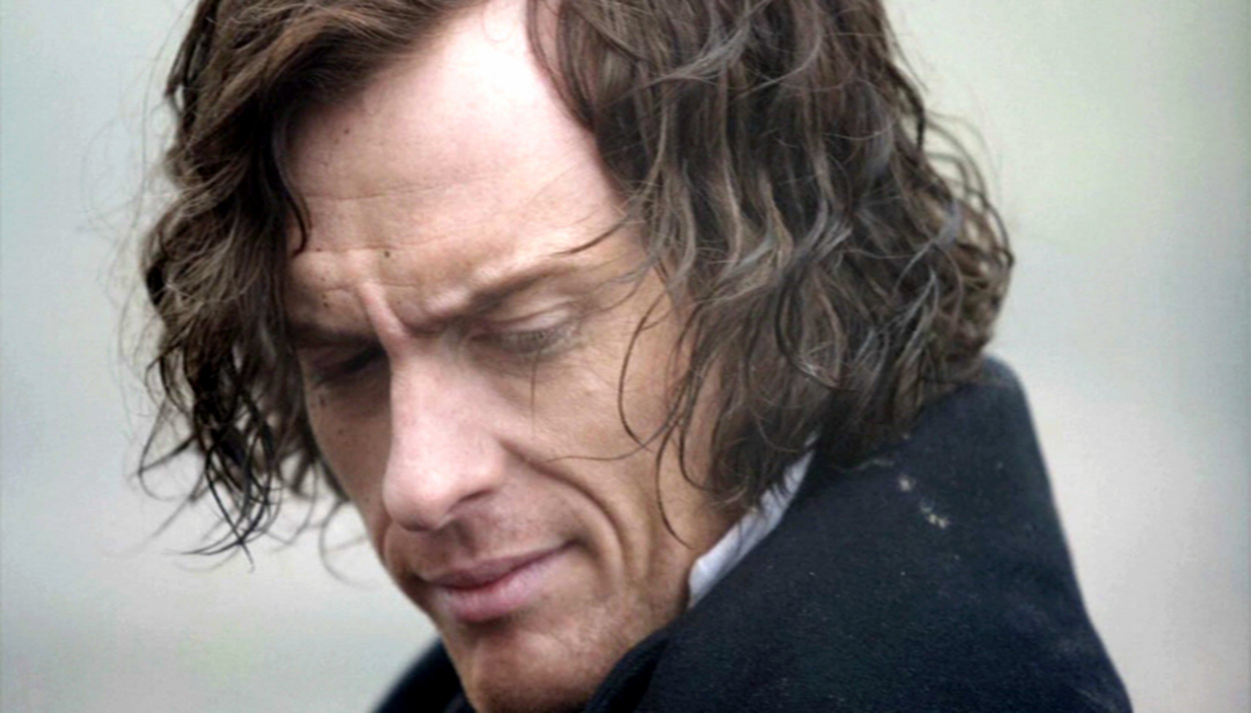 byronic hero mr rochester Mr rochester in jane eyre and ideas from the archetype of the byronic hero lesson summary the byronic hero character type was first developed by the.