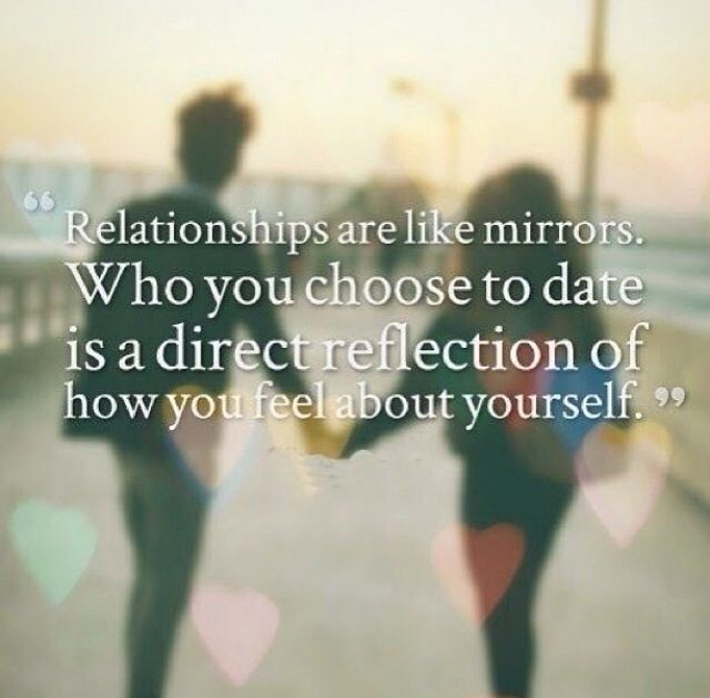 Self reflection quotes tumblr