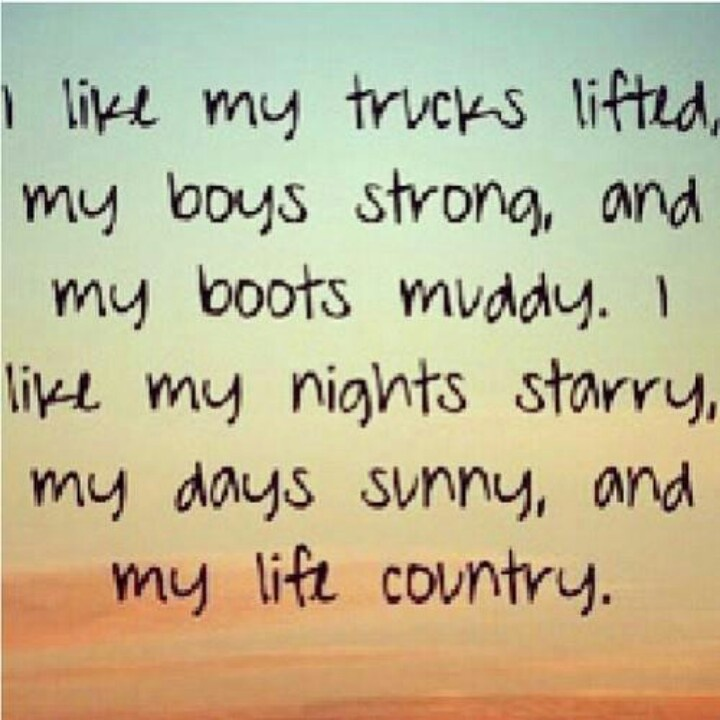 Quotes About Country Boy 60 Quotes Best Country Life Quotes And Sayings