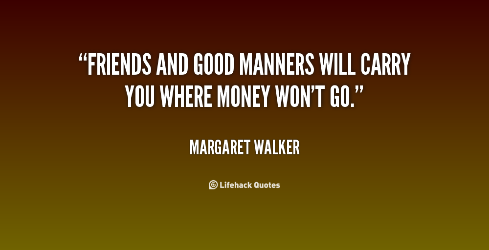 Quotes About Proper Manners 60 Quotes Simple Norse Quotes About Love