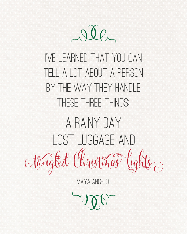 quotes about christmas lights 42 quotes