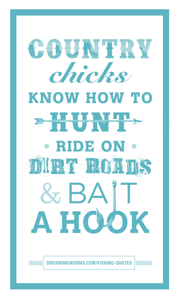 Quotes About Fishing And Love 60 Quotes Delectable Love Fishing Quotes