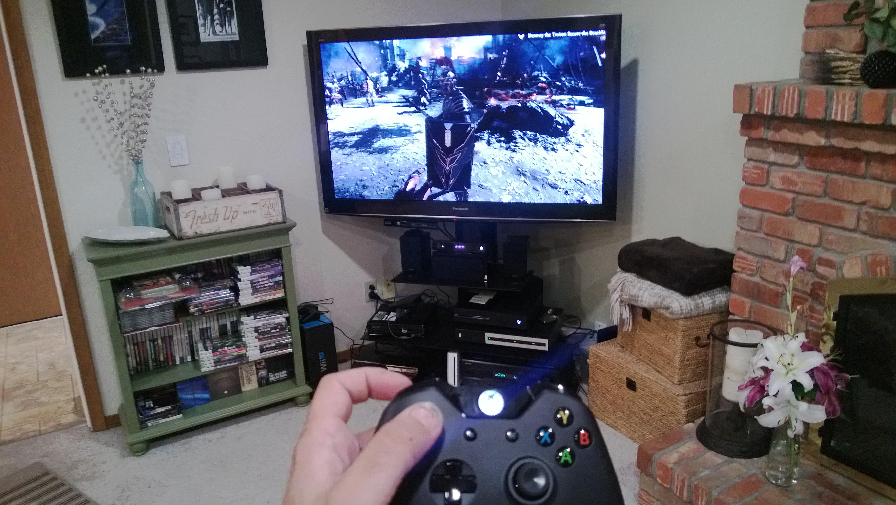 Xbox 3 лучше в футбол или playstation приставке играть игровой какой на 360