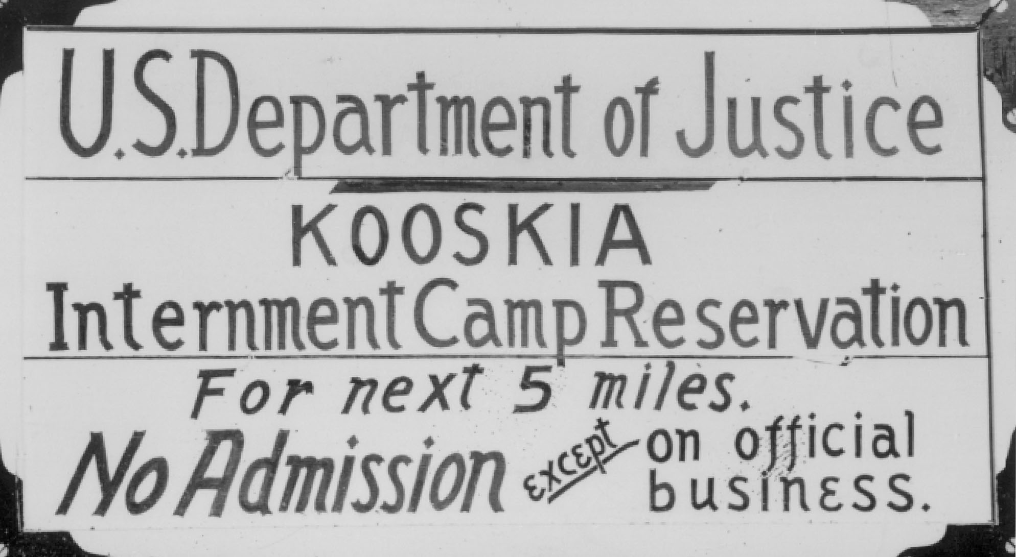 description of japanese internment camps essay Thesis on japanese internment camps our essay editing experts are available any time of the day or night to help you get better grades.