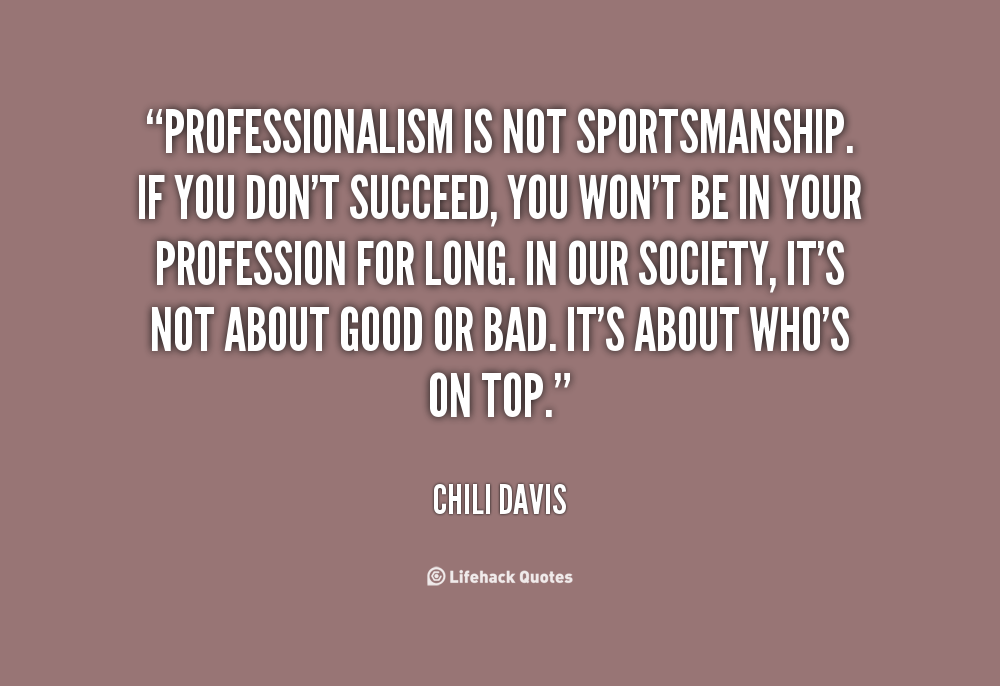 quotes about sportsmanship 99 quotes