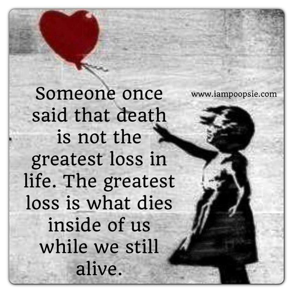 Quotes about Dying inside (51 quotes)  Quotes about Dy...