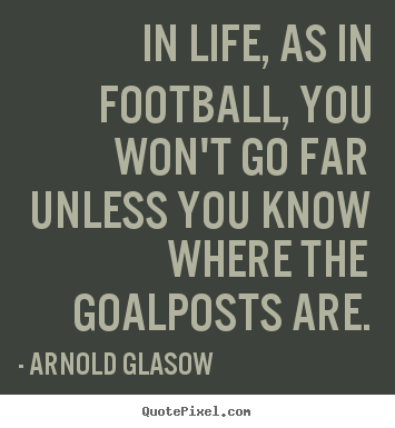 Quotes About Football Coach 84 Quotes