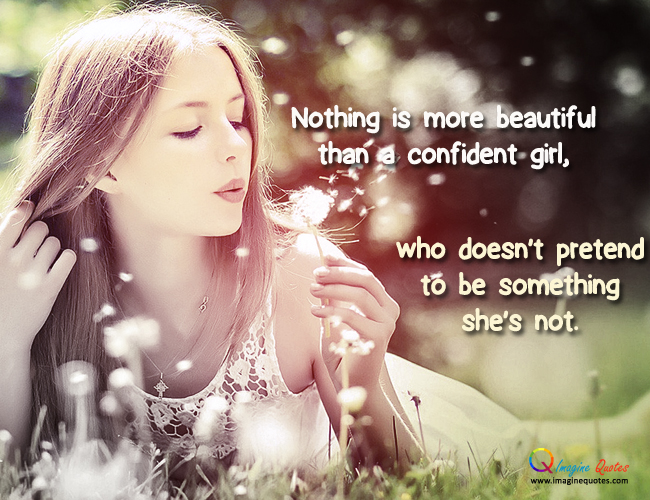 images of girls quotes № 23183