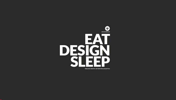 Quotes About Design 573 Quotes