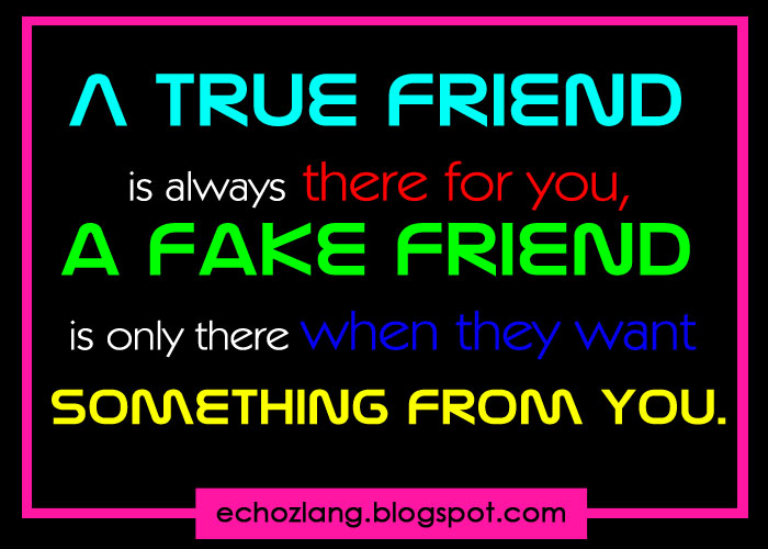 Quotes About False Friends 60 Quotes Amazing Tagalog Quotes About Friendship