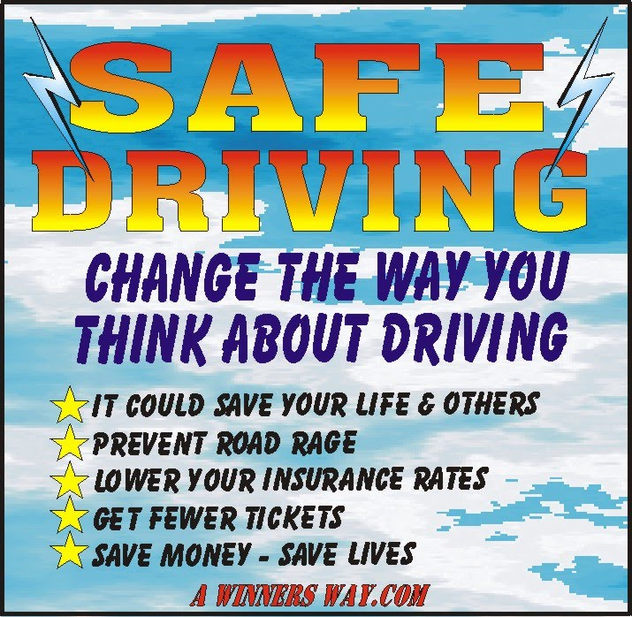 Quotes About Driving Away 45 Quotes