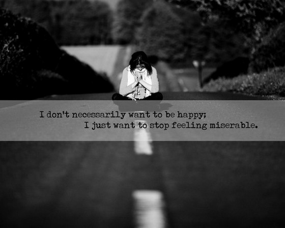 Quotes About Just Be Happy 525 Quotes