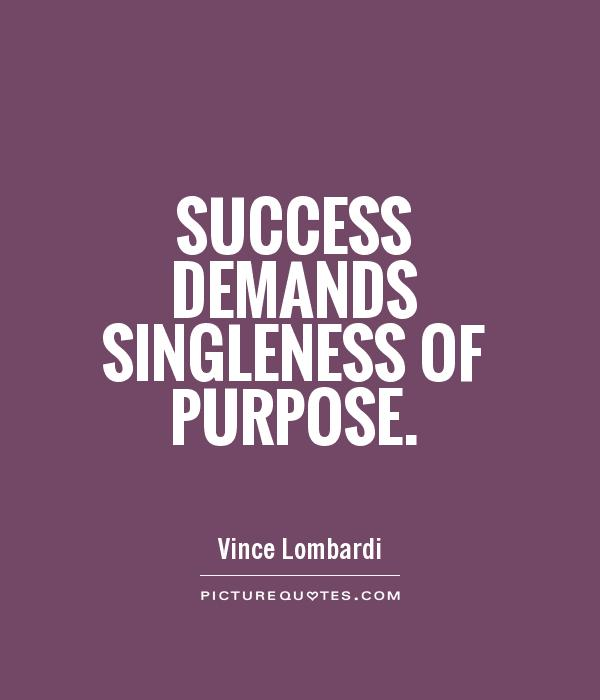 Quotes About Purpose And Passion 60 Quotes Amazing Purpose Quotes