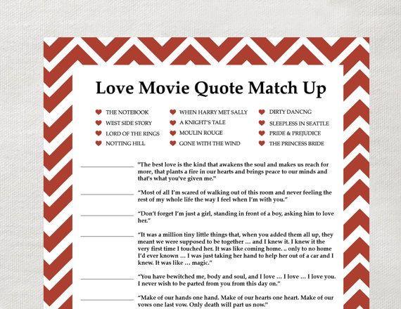quotes about video games and love 59 quotes