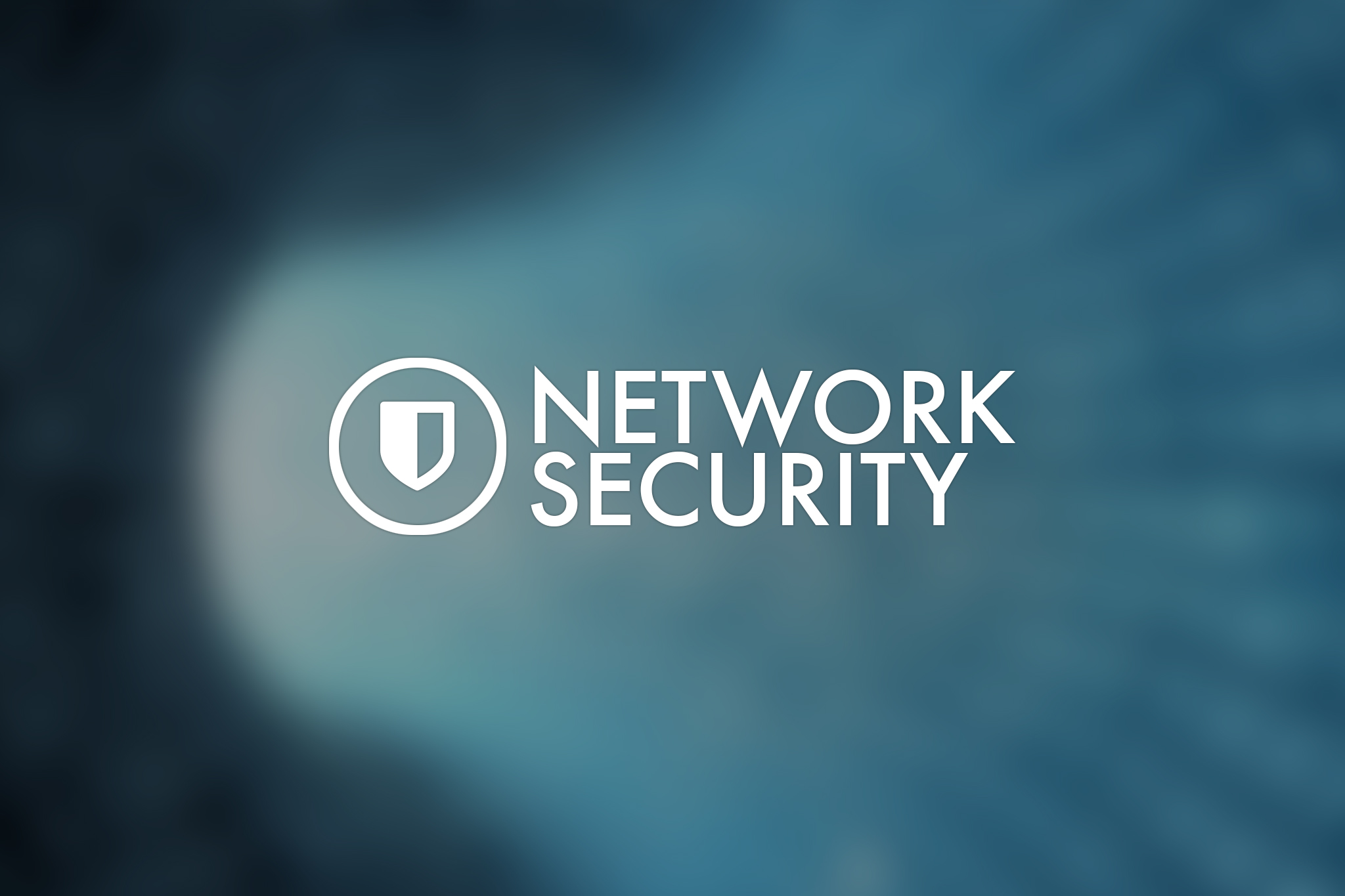 security of a network Professional security knowledge network whether you're an individual looking to launch a new career or a company with employees around the globe, pskn has your training solution working with security, investigation, and public safety experts, we provide online training and learning services to develop the skills and knowledge most needed by.