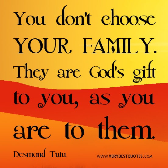 Quotes About Joint Family 23 Quotes