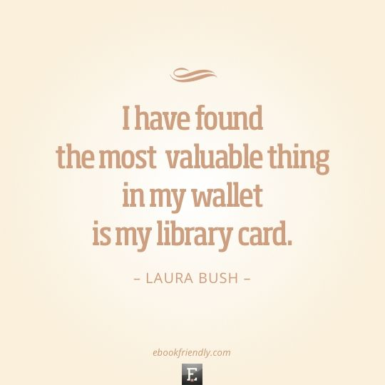Quotes About Wallet 134 Quotes