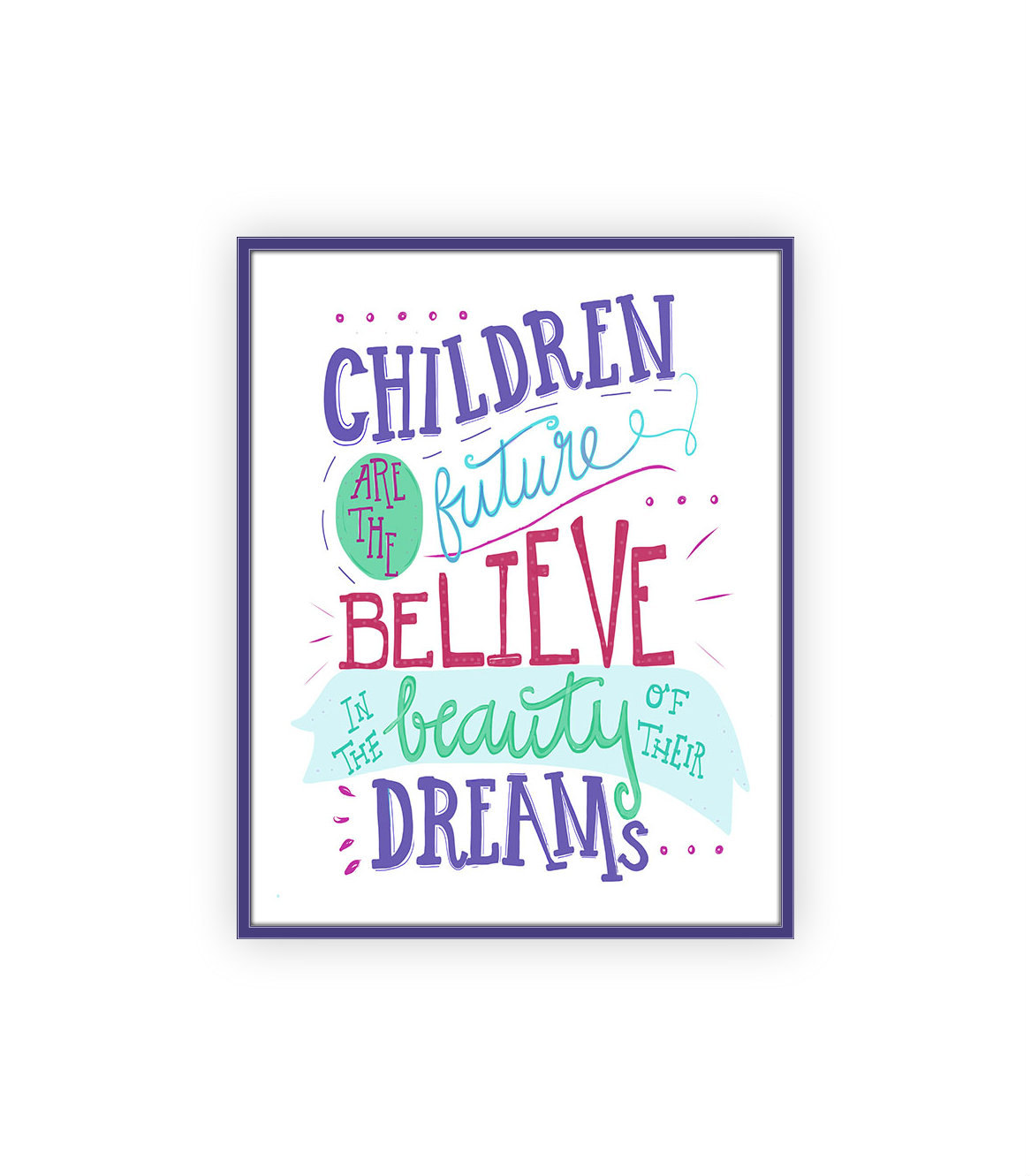 quotes about teaching preschool 9 quotes