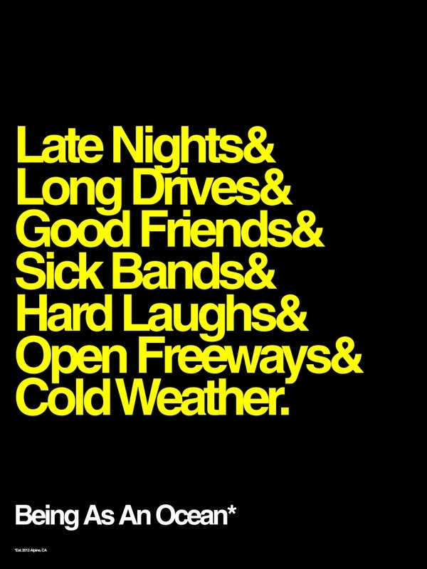 Quotes About Late Night Drives 19 Quotes