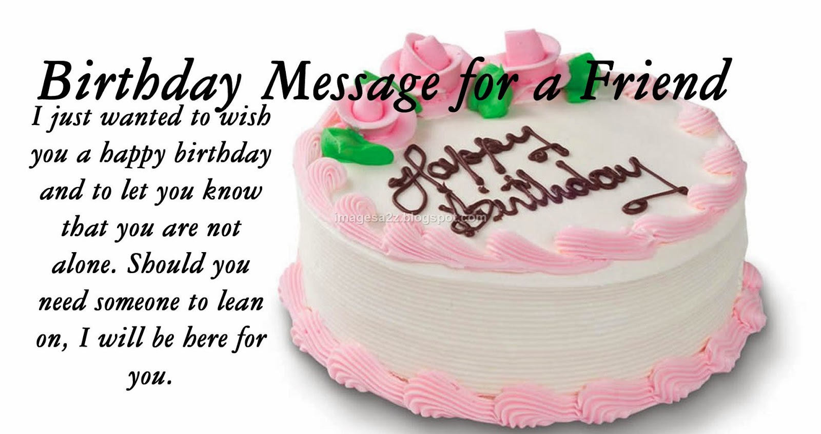 Quotes About Cake And Friends 22 Quotes