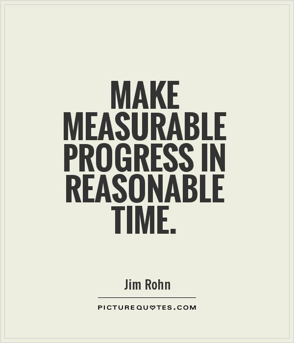 Quotes About Progress 60 Quotes Simple Quotes About Progress