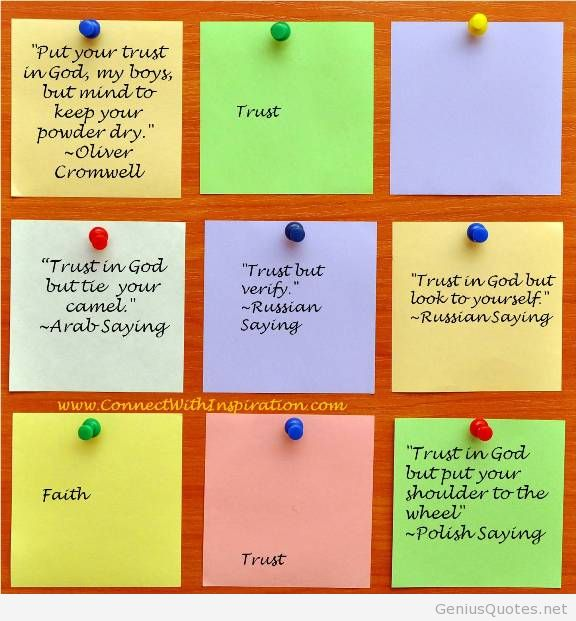 Quotes About Faith In God 60 Quotes Unique Faith In God Quotes