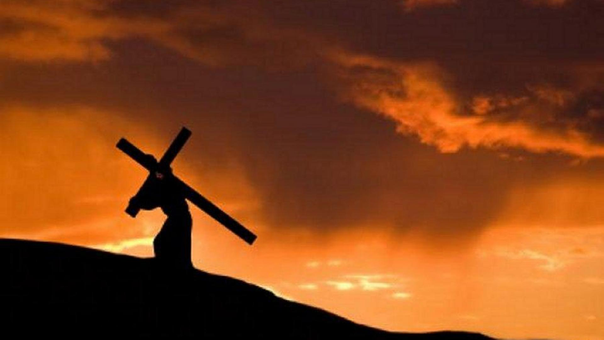 quotes about carrying the cross 38 quotes