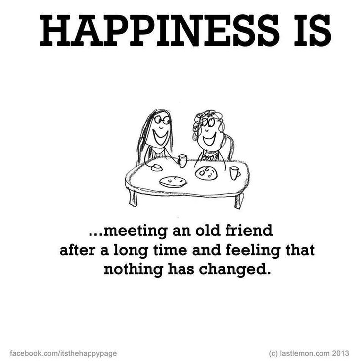 Quotes about Good old friends (73 quotes)