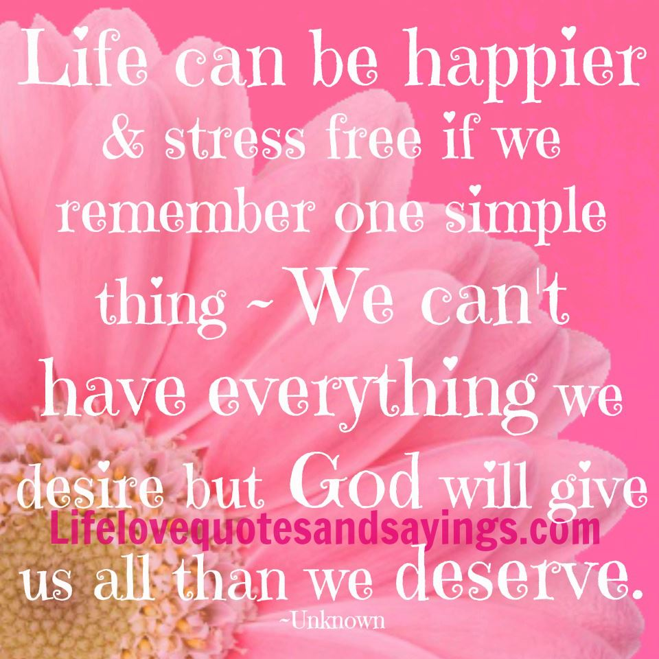 Stressful Life Quotes Quotes About Stressful Life 47 Quotes