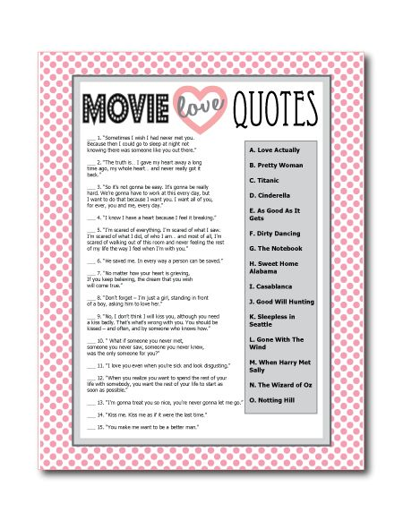quotes about bridal shower 33 quotes