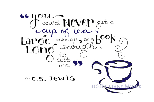 Quotes About Tea And Friendship Prepossessing Quotes About Tea And Friends 39 Quotes