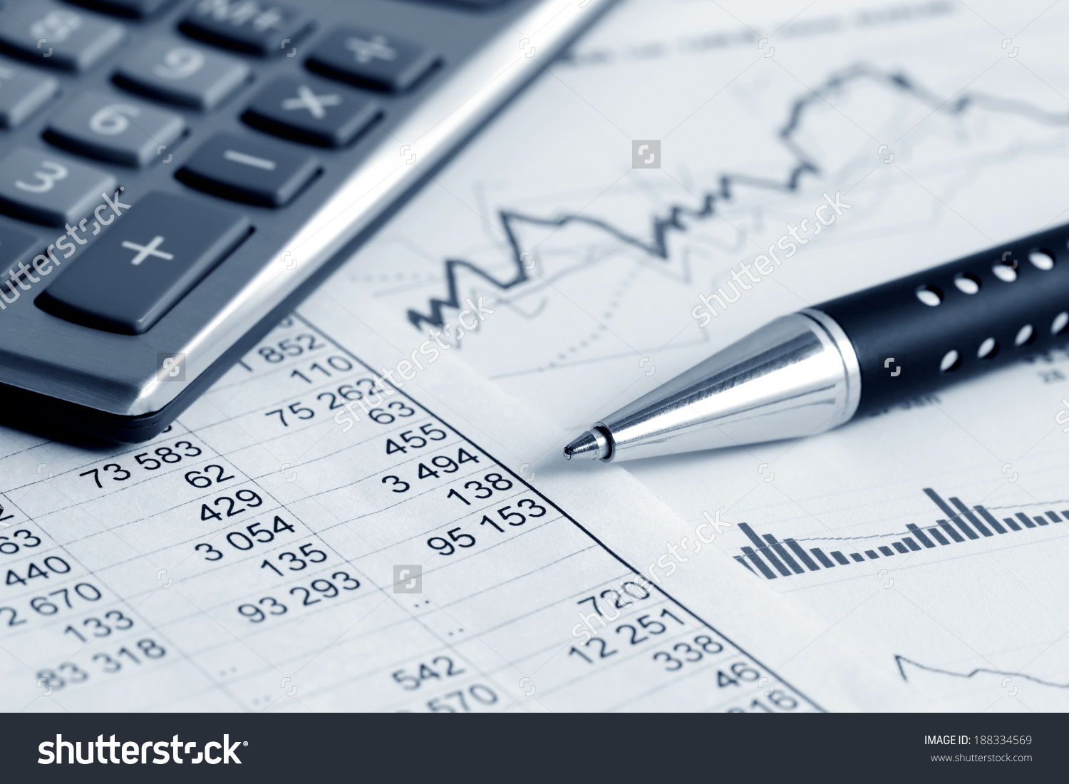 Quotes About Financial Analysis 25 Quotes