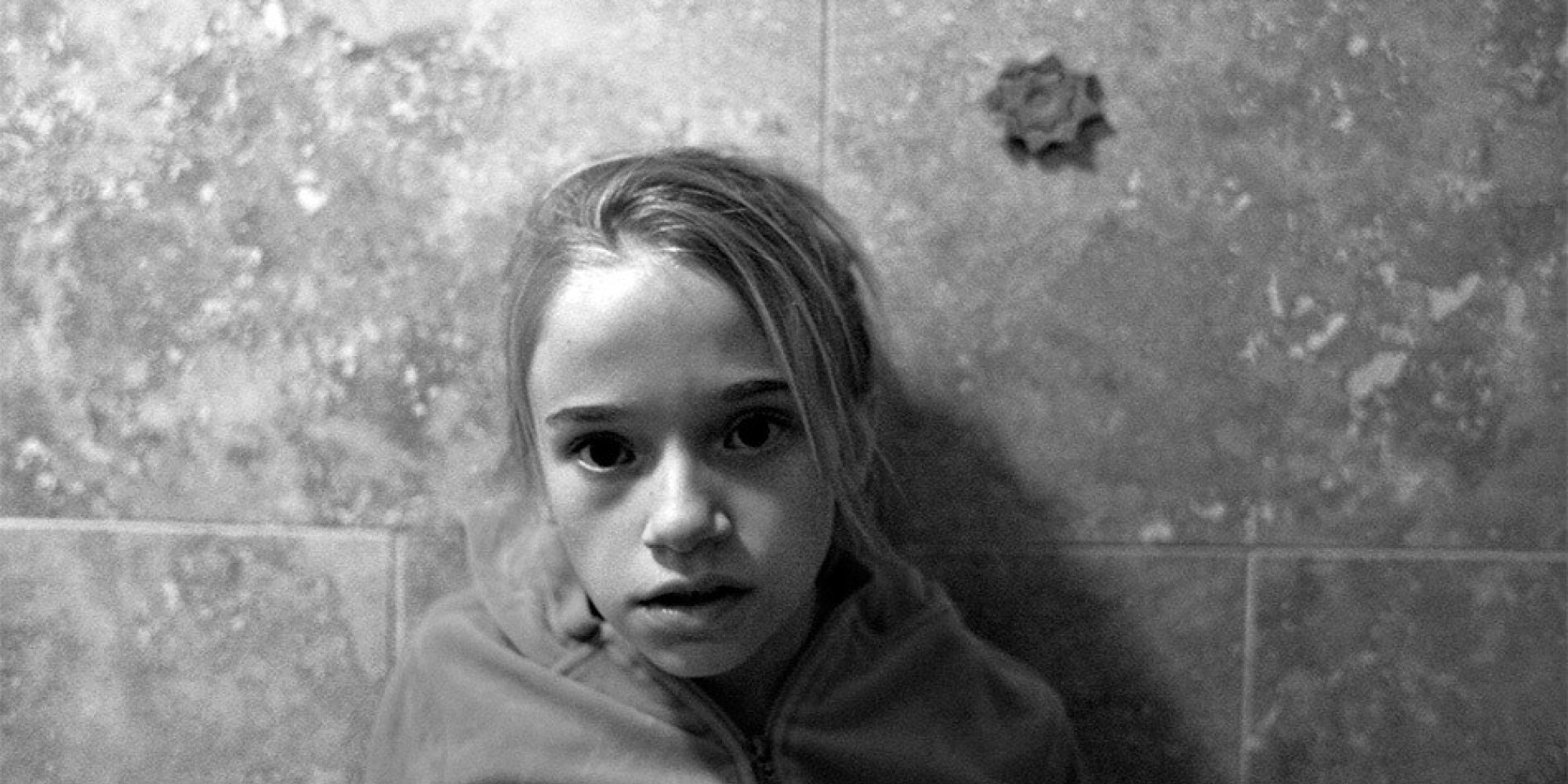 child neglect The family court act of the state of new york defines child neglect or abuse as the act, or failure to act, by any parent or caretaker that results in the death, serious physical or emotional harm, sexual abuse, or exploitation of a child under the age of 18.