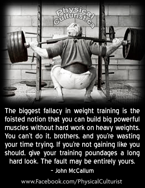 Lifting Quotes | Quotes About Weight Lifting 48 Quotes