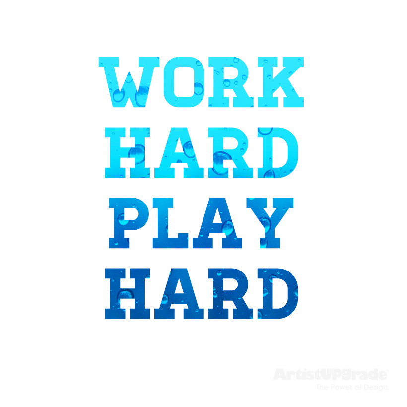 Quotes About Hard Work 855 Quotes