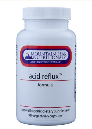 Quotes About Acid Reflux 27 Quotes