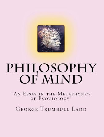 consciousness psychological and philosophical essays Essays - largest database of quality sample essays and research papers on states of consciousness.