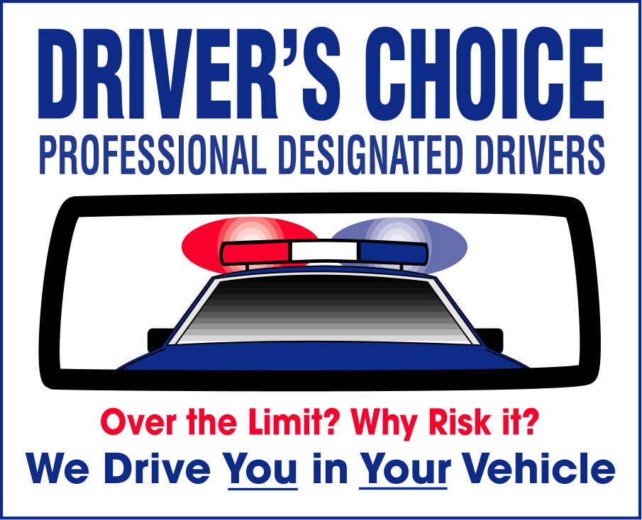 effects of being the designated driver Distracted driving affects all drivers from time to time and can come with stiff consequences unfocused driving does not affect all drivers the same some take more risks and pay less attention to road increasing their risk for disaster.