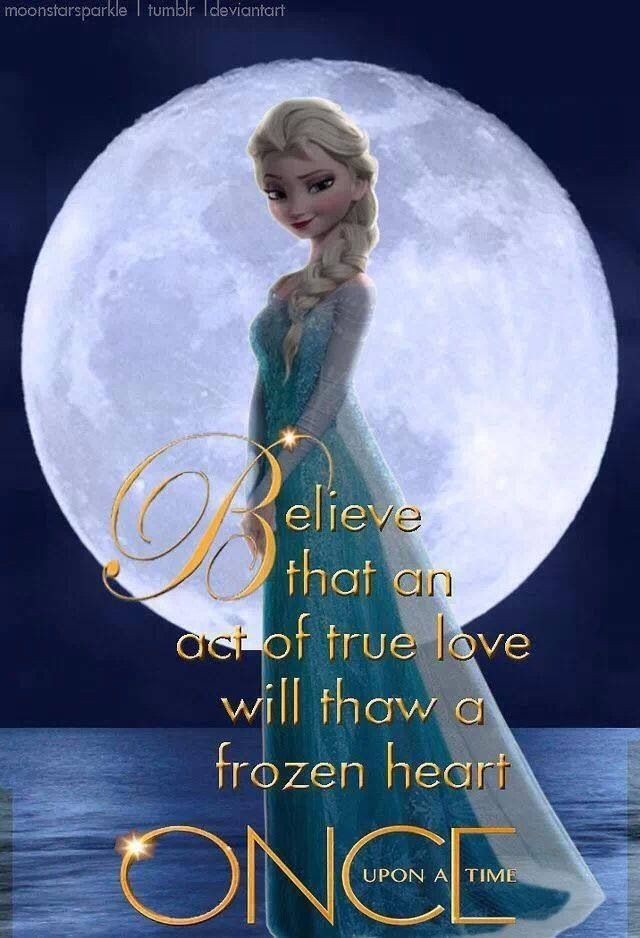 Quotes About Frozen In Time 70 Quotes