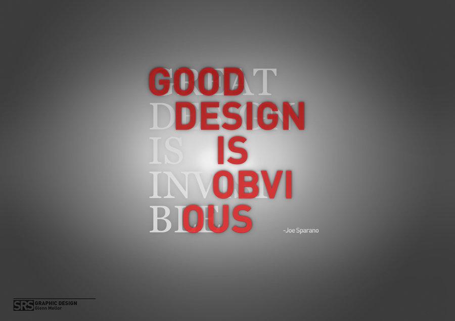 Quotes About Graphic Design 60 Quotes Custom Graphic Design Quotes
