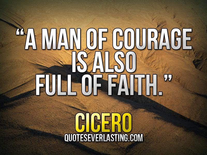 the courage to have faith in Faith, courage, and confidence from god  if you have been blessed by an article at godnet please consider a donation to help us continue and expand the resources.