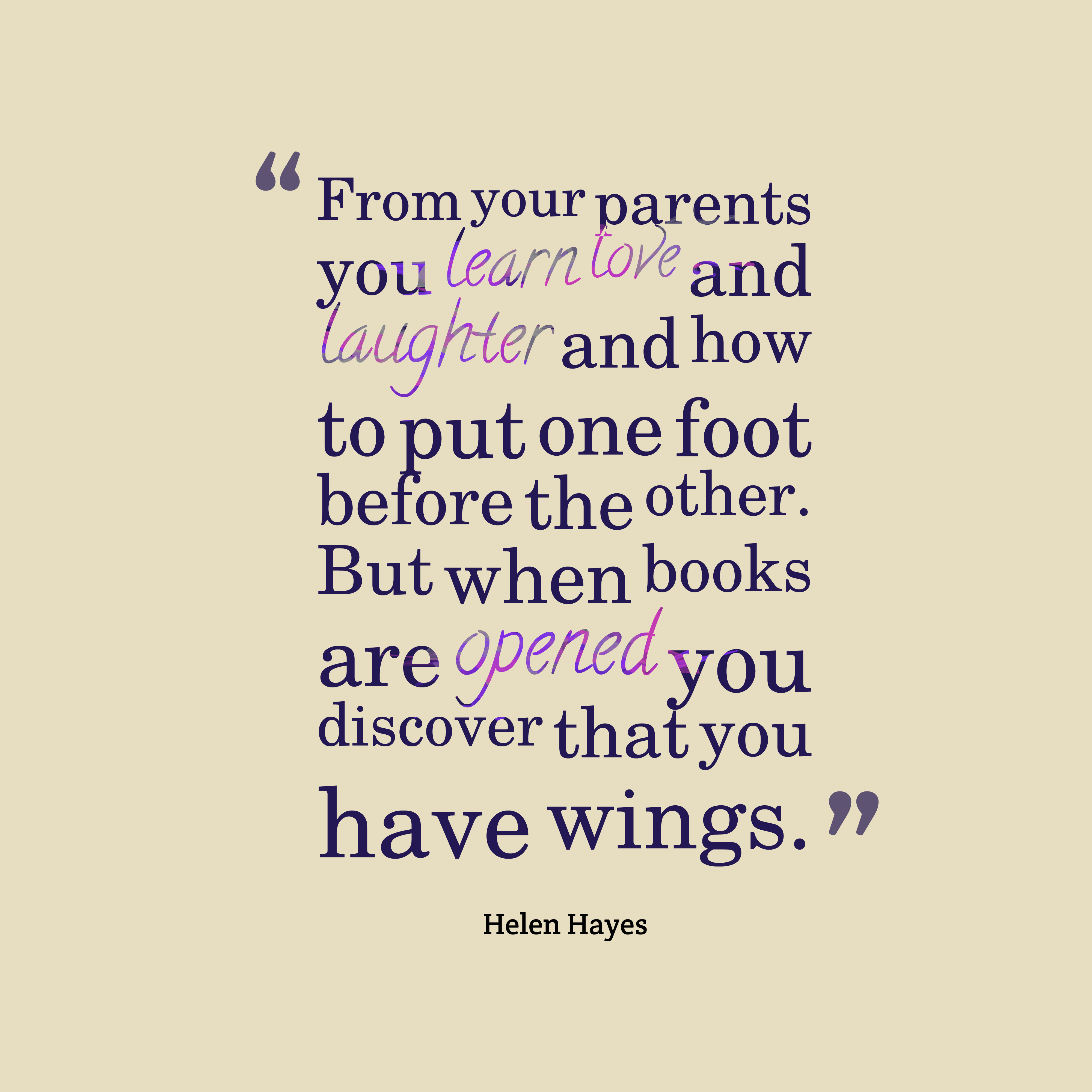 Selfless Love Quotes Quotes About Selfless Parenting 31 Quotes