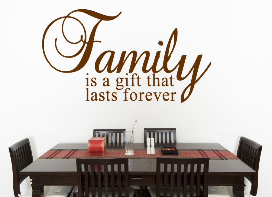 Quotes About Christian Families 46 Quotes