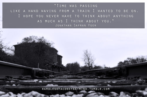 Quotes About Time Passing 60 Quotes Gorgeous Quotes About Time Passing